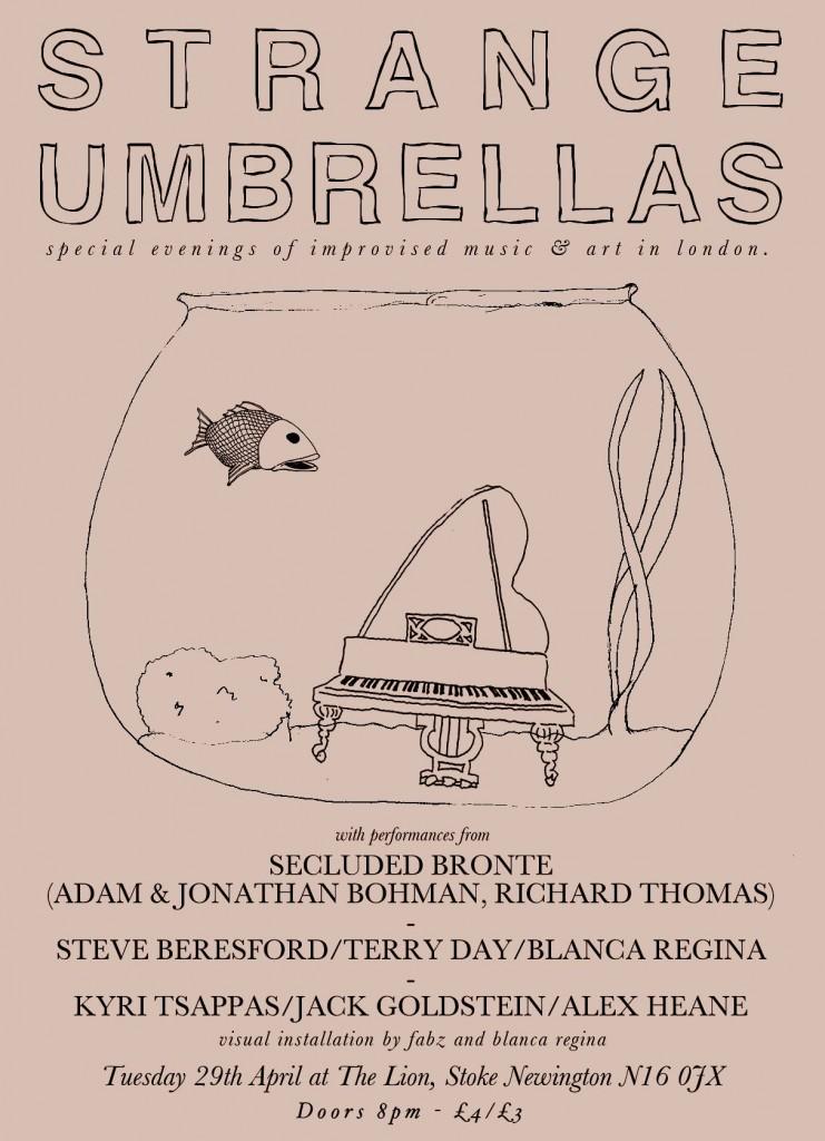 Strangeumbrellas2
