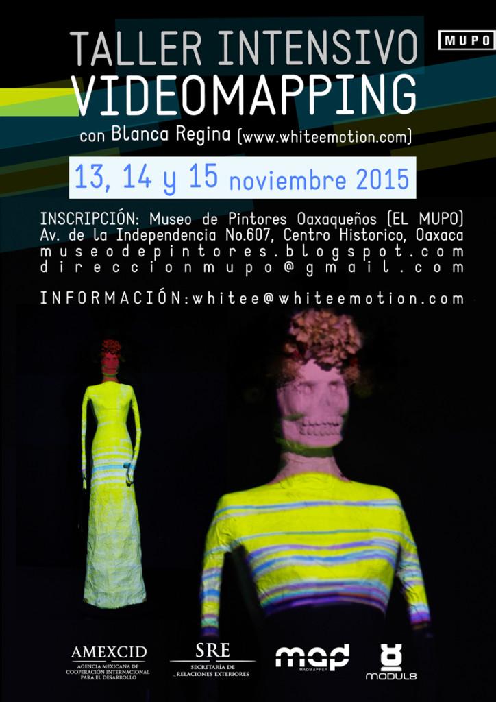 flyervideomappingmupo2